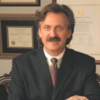 Houston Divorce Attorney-The Tholstrup Law Firm, L.P.