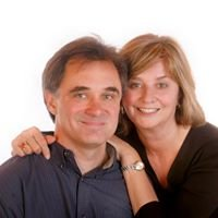 Nancy and Tom Kirkendall: Your RE/MAX Alliance Real Estate Partners