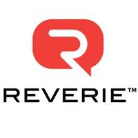 Reverie Language Technologies
