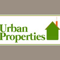 Urban Properties Nashville