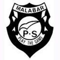 Malabar Public School