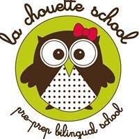 La Chouette School