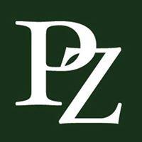 Partridge-Zschau Insurance Agency Inc