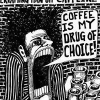 L.I. Coffee Distributors