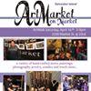 Art Market on Market