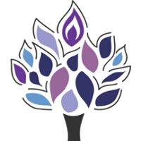 Congregation B'nai Torah - Sudbury