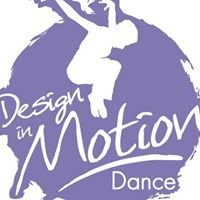 Design In Motion Dance Studio