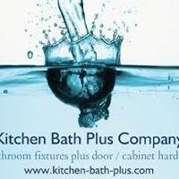 Kitchen Bath Plus