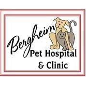 Bergheim Pet Hospital and Clinic