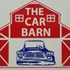The Car Barn
