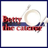 Betty The Caterer