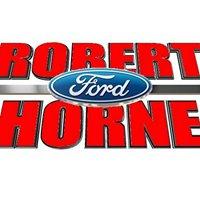 Robert Horne Ford Apache Junction. Arizona