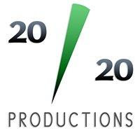 2020NewMedia