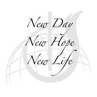 New Life Church - Yadkinville
