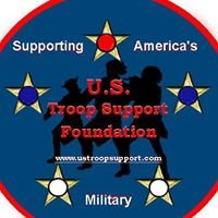 US Troop Support Foundation