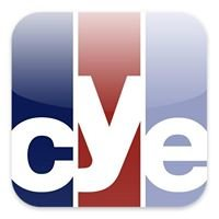 CYE - Center for Youth Evangelism