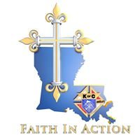 Knights of Columbus Louisiana State Council