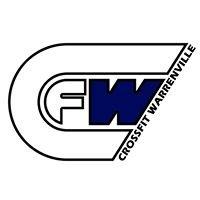 CrossFit Warrenville