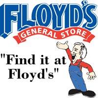 Floyd's General Stores