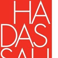 Hadassah of Greater Philadelphia