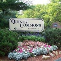 Quincy Commons