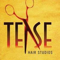 Tease Hair Studios
