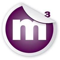 MoMixedMedia by Monica Alescio
