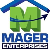 Mager Enterprises