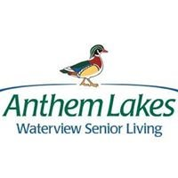 Anthem Lakes, LLC