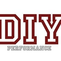 DIY Performance
