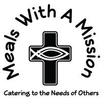 Meals with a Mission