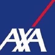 AXA Advisors, LLC  Jacksonville Branch