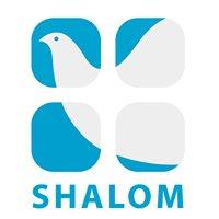 Shalom TV