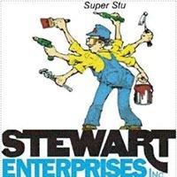 Stewart Enterprise and Companies LLC