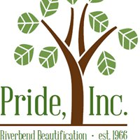 Pride, Incorporated