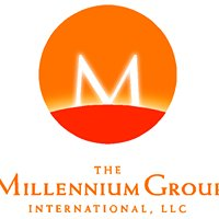 The Millennium Group International