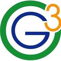 Online G3