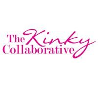 The Kinky Collaborative, LLC