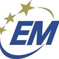 Fayette County Iowa EMA