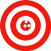 Bullseye Reloading