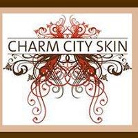 Charm City Skin