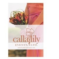 Calla Lily Events, Limited