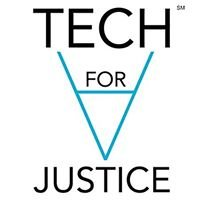 Tech For Justice