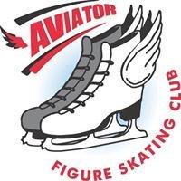 Aviator Figure Skating Club