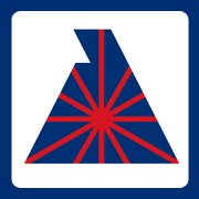 Arlington Heating & Air Conditioning, Inc.