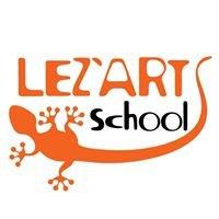 Lez' Arts School