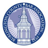 Burlington County Bar Association