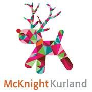 McKnight Kurland