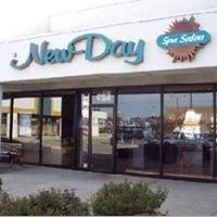 New Day Spa Salon-Oak Lawn