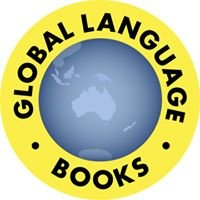 Global Language Books Pty Ltd